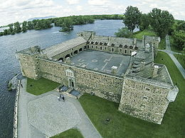 Fort_Chambly